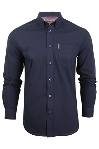 Ben Sherman Navy...