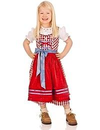 2852eef37be44 Suchergebnis auf Amazon.de für: Spieth & Wensky - Mädchen / Trachten ...