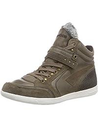 Kangaroos K-Basket 5005, Sneakers femme