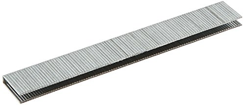 porter-cable-pns18075-5000-comte-75-pouces-18-narrow-gauge-couronne-staples