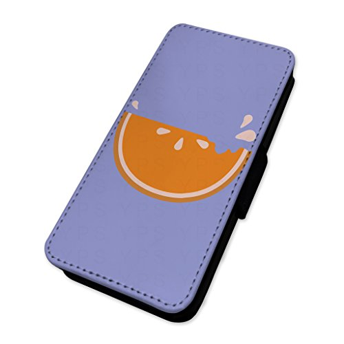 � Flip Case Wallet Cover Card Holder Apple iPhone 4/4S (Cute Iphone 4s Fall)