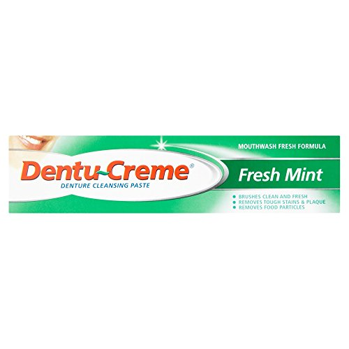 dentu-creme-large-48ml