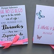 Cartel Aquí Viene la Novia para Bodas, aquí viene el amor de ...