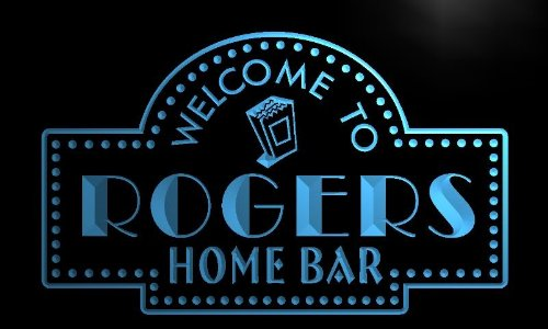 x1054-tm-rogers-home-bar-custom-personalized-name-neon-sign-enseigne-lumineuse