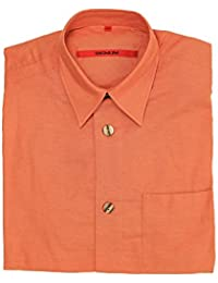 Suchergebnis auf Amazon.de für  lachs - Hemden   Tops, T-Shirts ... 6920961c03