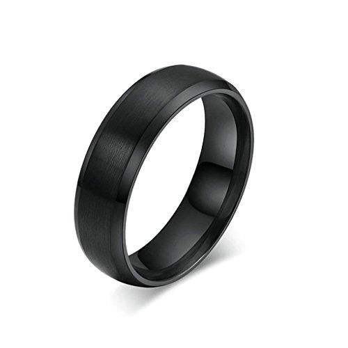 daesar-acier-inoxydable-bague-noir-bague-de-mariage-pour-femme-homme-taille49