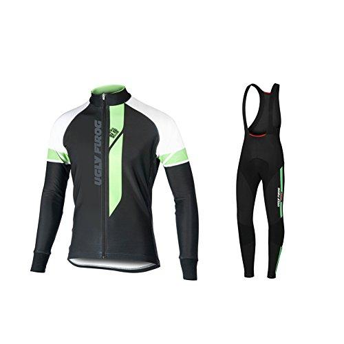 uglyfrog-bike-wear-vestiti-ciclismo-magliette-jersey-long-bib-pantaloni-tight-body-sets-uomo-winter-