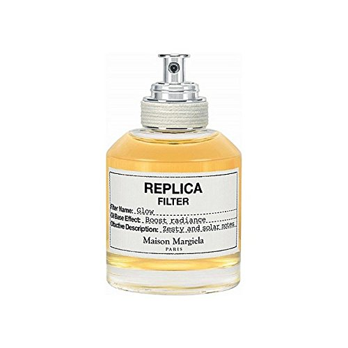 maison-margiela-glow-replica-filter-50ml