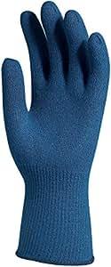 Coverguard - Gants Thermiques - Sous Gants Antifroid Euro Protection 4550 Taille 10