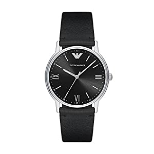 Reloj EMPORIO ARMANI – Hombre AR11013