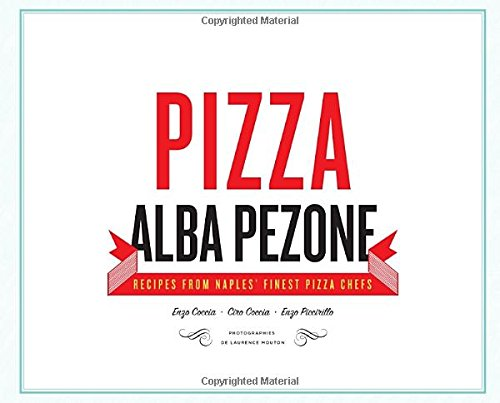 pizza-recipes-from-the-finest-pizza-chefs-in-naples