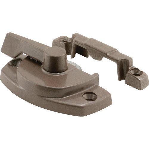 prime-line-products-th-23080-entry-gard-cam-lock-with-keeper-lug-type-bronze-by-prime-line-products