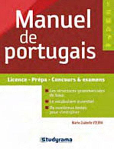 Manuel de portugais par le thme : Selon le nouvel accord orthographique
