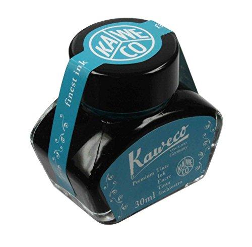 kaweco-tintero-tinta-azul-turquesa-de-estilografica-ka-tinta08-7015-turquesa