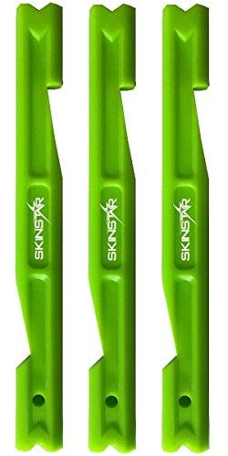 skinstar-rillenstift-rillenreiniger-ski-nordic-ll-ski-3er-set
