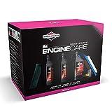 Briggs & Stratton 992238 Kit d'entretien moteur
