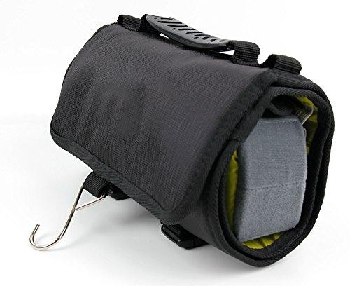 Zoom IMG-1 duragadget borsa multi sezione per