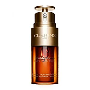 Clarins - Double Serum Complete Age Control Concentrate - 30Ml/1Oz