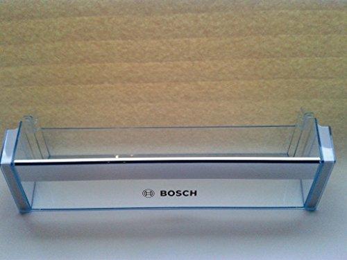 Bosch porta bottiglie da appoggio frigorifero (modello descrizione prodotto)