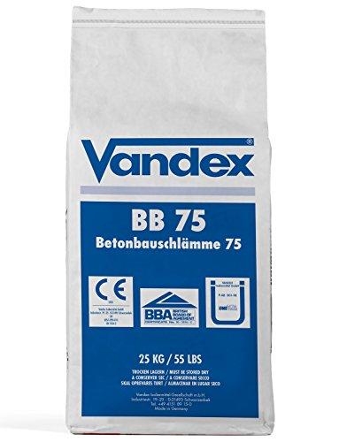 vandex-bb75-tanking-slurry-25kg-waterproofing-cement-for-concrete-masonry-and-render-cellars-ponds-t