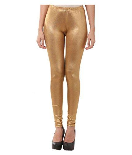 Koyoka Golden Women Leggings XXL