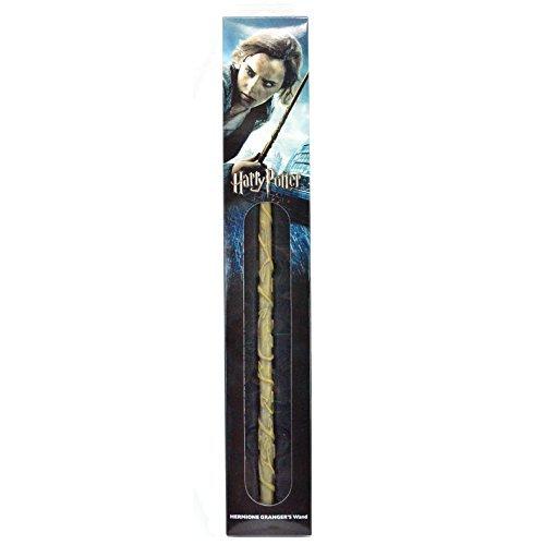 Noble Collection Harry Potter - Hermine ´s (Hermine Zauberstäbe)