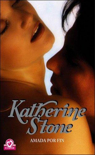 Descargar Libro Amada Por Fin de Katherine Stone