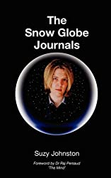 The Snow Globe Journals