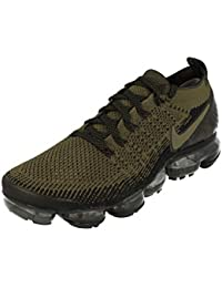 c3c5085321a Amazon.fr   Nike - Toile   Chaussures homme   Chaussures ...