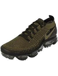 hot sales 90fa8 c70ad Nike Air Vapormax Flyknit 2, Scarpe da Fitness Uomo