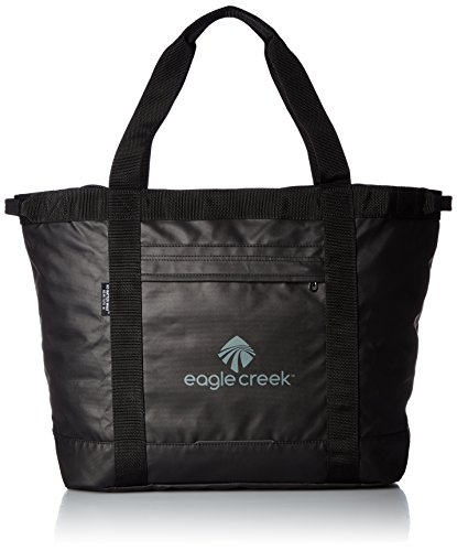 Eagle Creek No Matter What Tasche Kindersport, 33 cm, 23 Liter, Cobalt schwarz