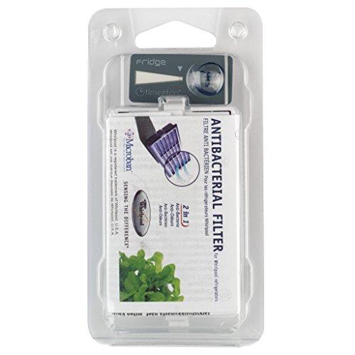 Wpro Antibacterial Fridge Filter