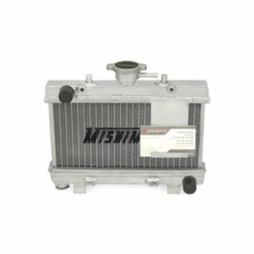 mishimoto-mmpromo-rad-promo-affichage-radiateur