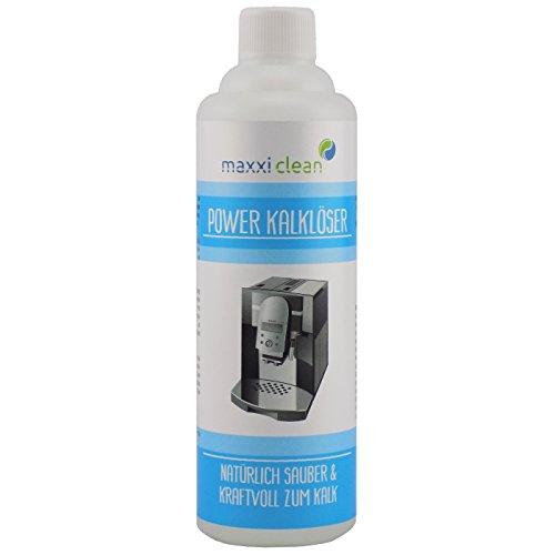 maxxi-clean-power-kalklser-flssig-entkalker-fr-kaffeevollautomat-kaffee-maschine-wasserkocher-500ml-
