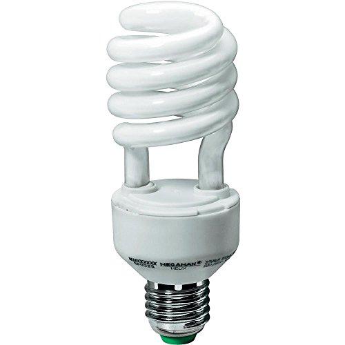 Megaman Spiralform 23W 23W Leuchtstofflampe -