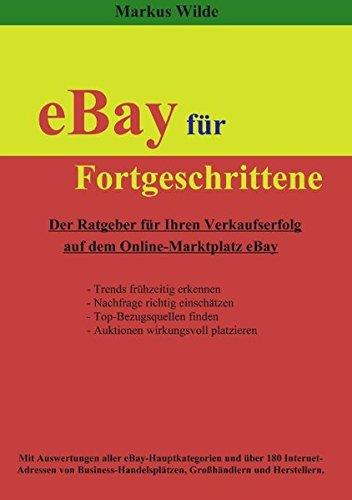 ebay-fur-fortgeschrittene