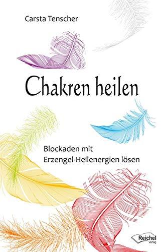 *Chakren Blockaden auflösen*