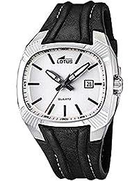 Reloj Lotus Code caballero 15759/A