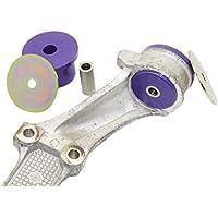 Powerflex PFR36-411 Boccola Differenziale Posteriore