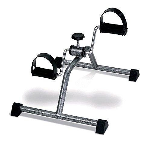 Arm- und Beintrainer - Trainingsgerät Arme und Beine.