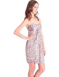 9d3449e7ff Amazon.co.uk: Jarlo: Clothing