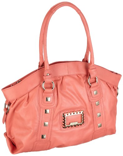 via-uno-womens-handbag