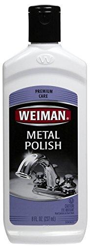weiman-metal-polaco-8oz-botella