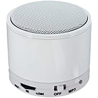 Buckdirect Worldwide Ltd. Mini BeatBox Bluetooth haut-parleur stŽrŽo pour iPhone 6 6 Smartphone