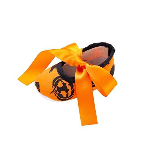 (Ears Halloween Party Outfits Kleidung Neugeborenen Baby Jungen Mädchen Panda Print Tops Hoodie + Hosen Outfits Kleidung)