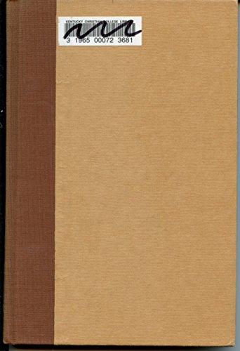Spinnaker: A novel