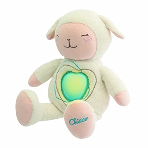 Chicco Peluche Tendre Amour Mon