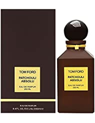 Tom Ford Patchouli absolu eau de parfum–250ml