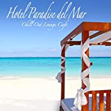 Dream Away with Me at Seychelles Beach (Orchestra Del Mar Cafe Buddha Mix)