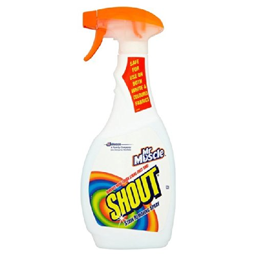 shout-stain-removing-spray-500ml